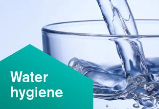 Water Hygiene
