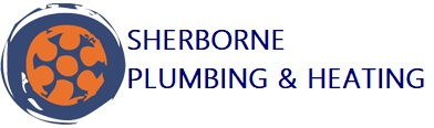 Sherborne Plumbing & Heating